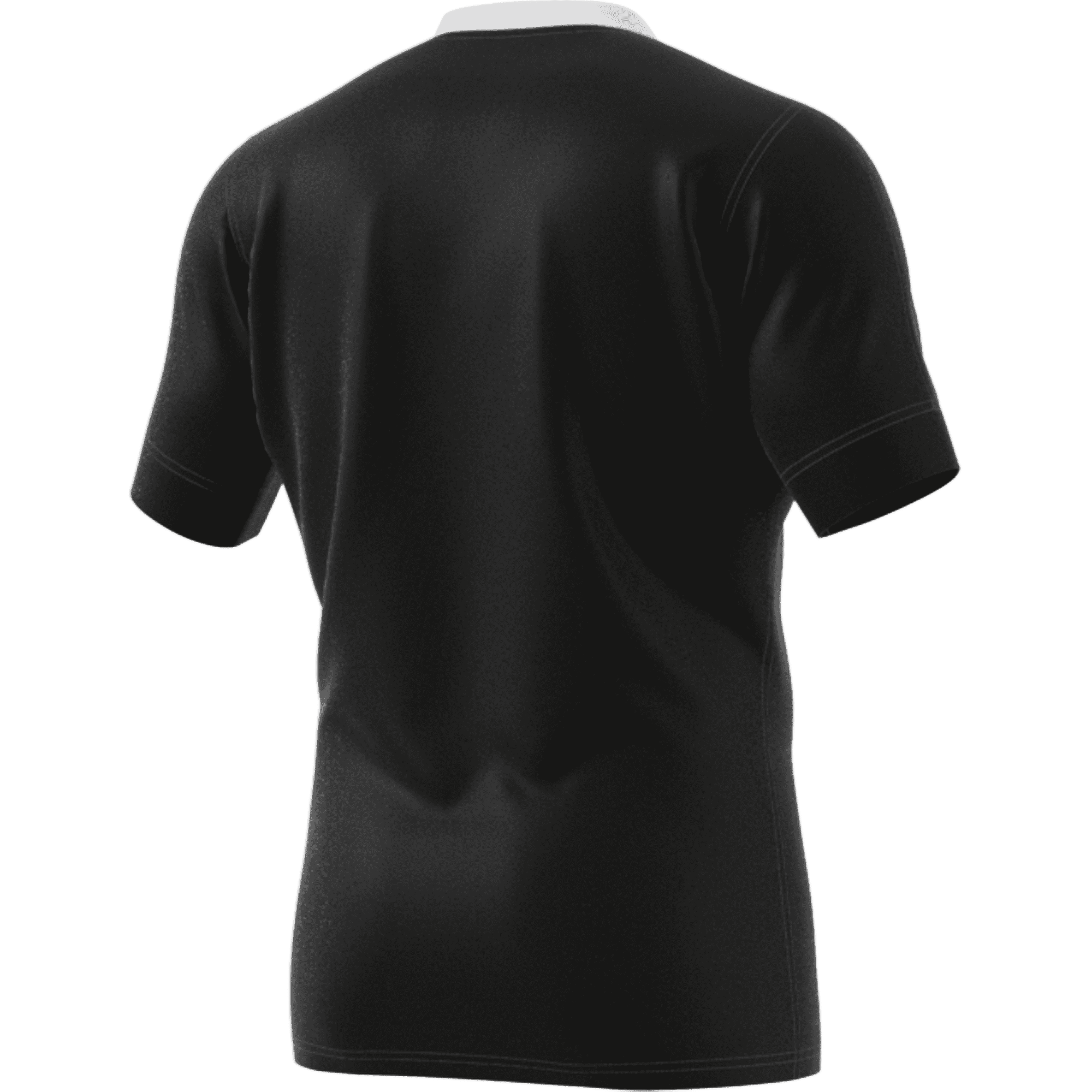 All Blacks Home Pro Jersey - Absolute Rugby