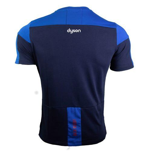 Bath Rugby Travel T-Shirt - 20/21 - Absolute Rugby