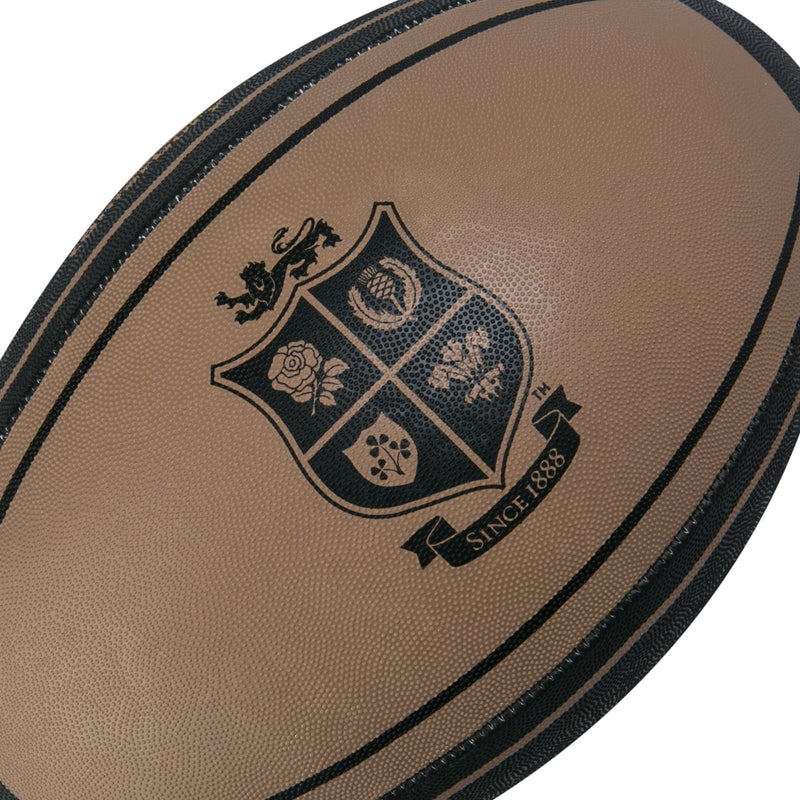 British & Irish Lions Retro Ball - Absolute Rugby