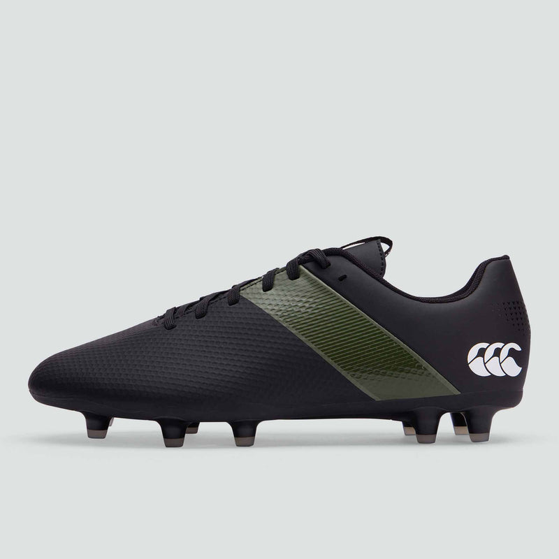 Canterbury Phoenix 3.0 Firm Ground Boots - Absolute Rugby