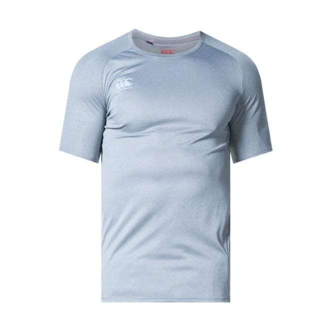 Core Vapodri SuperLight T-Shirt - Absolute Rugby