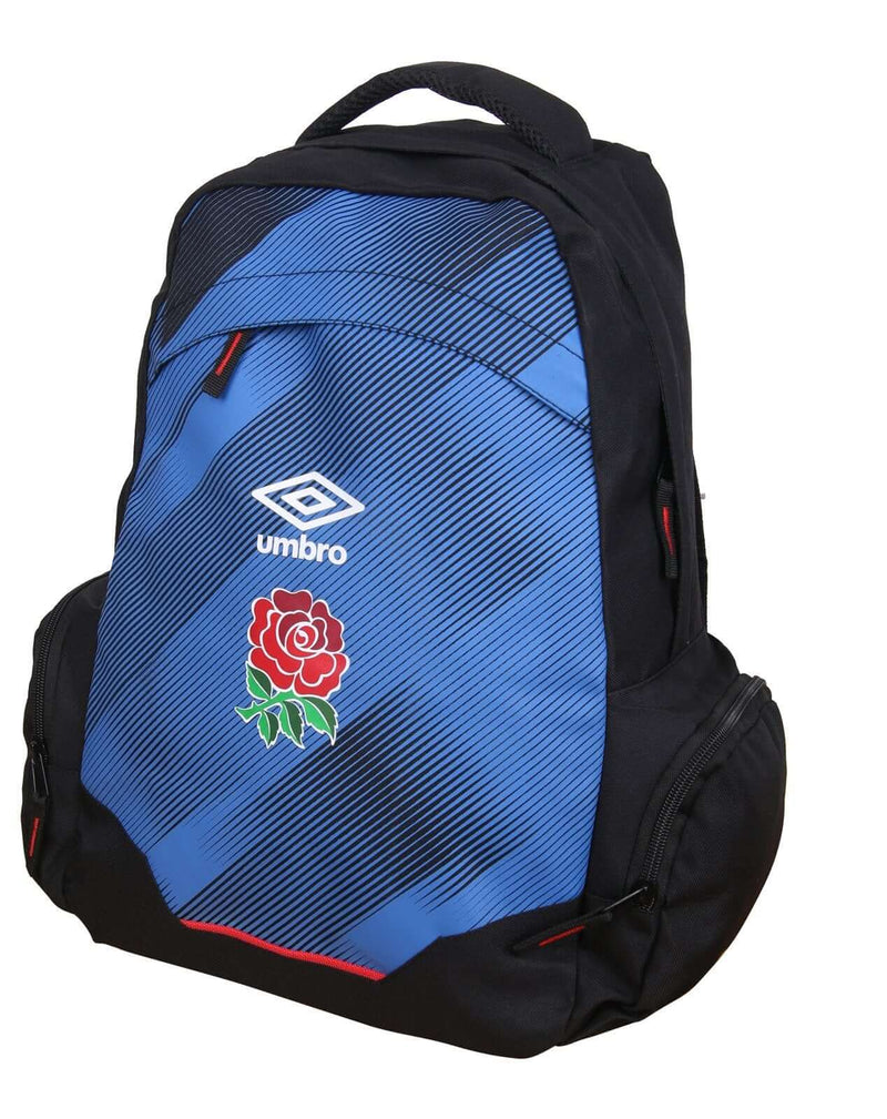 England Rugby Backpack I 20/21 - Absolute Rugby