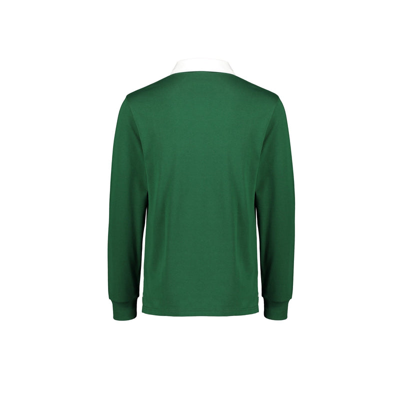 Ireland Nations Rugby Jersey - Absolute Rugby