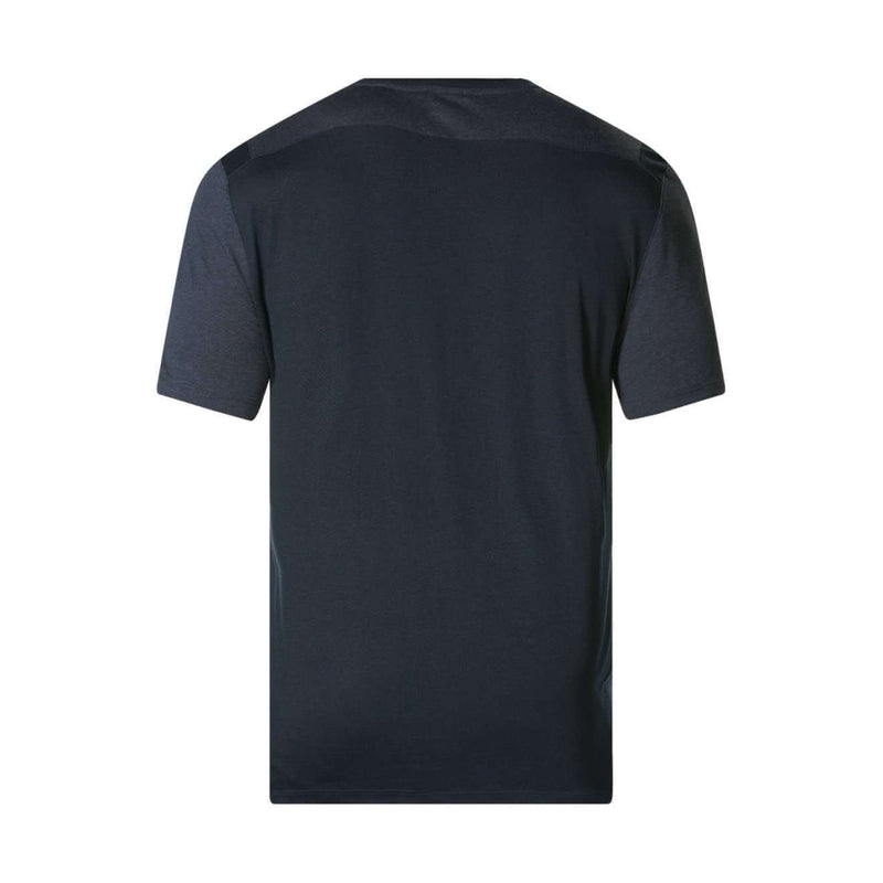 Pro Dry T-Shirt - Black - Absolute Rugby