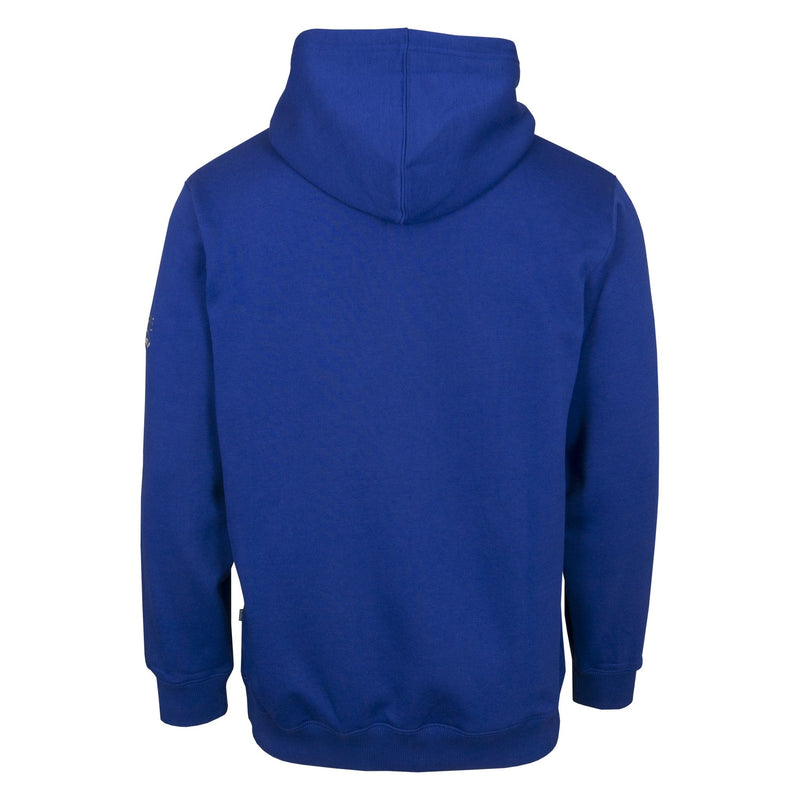 Sale Sharks Leisure Hoody I 20/21 - Absolute Rugby