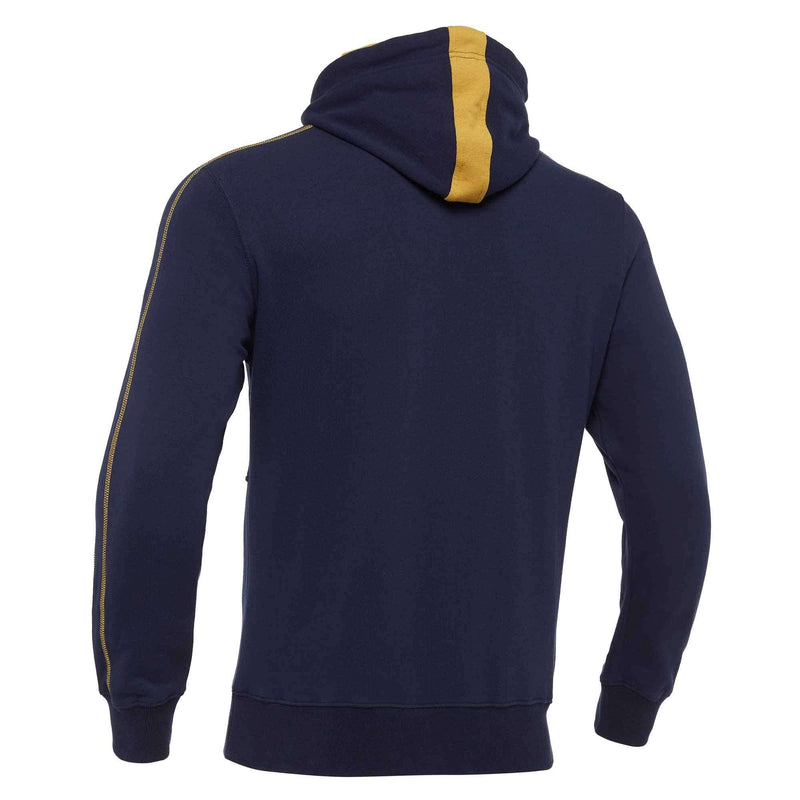 Scotland Rugby Overhead Hoody - 2020/21 - Absolute Rugby