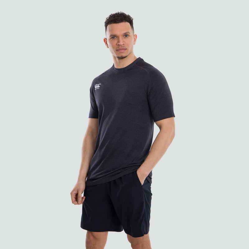Seamless T-Shirt - Absolute Rugby
