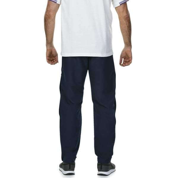 Tapered Oh Stadium Pant - Absolute Rugby