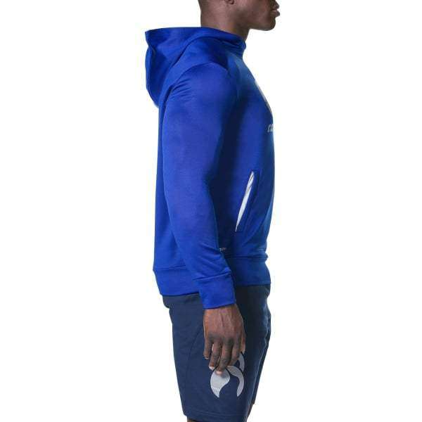 VapoDri Training Hoody - Absolute Rugby