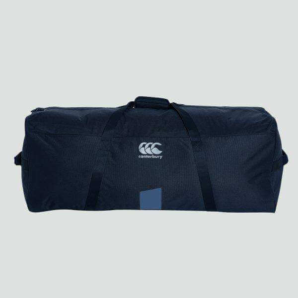 VapoShield Team Kitbag - Absolute Rugby