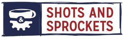 Shots and Sprockets