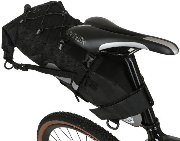 Lenroot Seat Bag