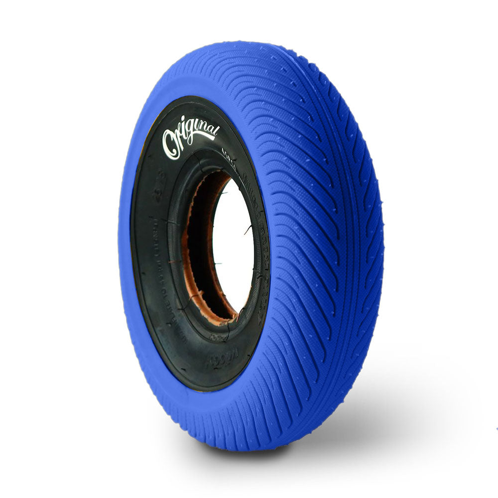 Wildcat Mini BMX 2019 Tyres