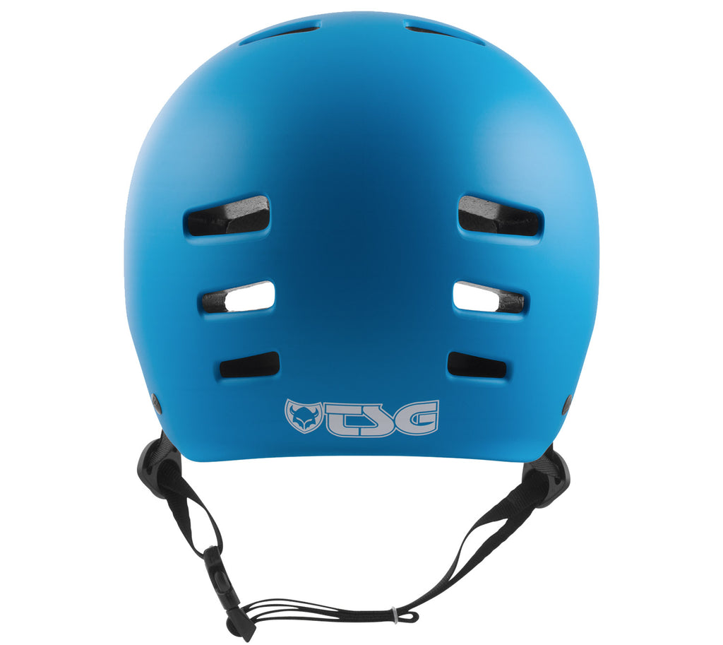 TSG Evolution Satin Dark Cyan