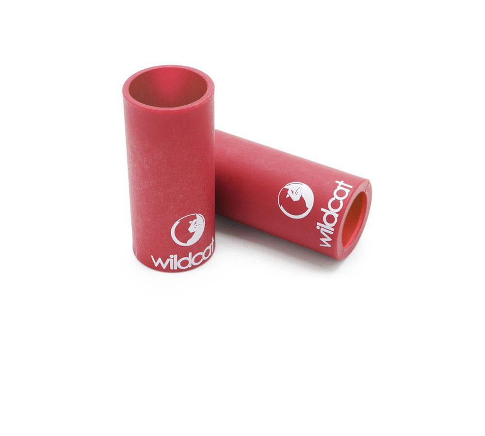 Wildcat Pro-Peg Replacement Sleeves