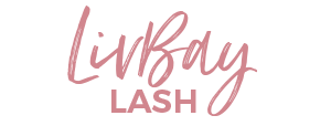 Sassy Lash Supplies