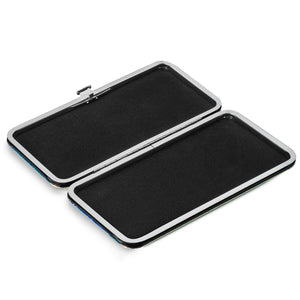 LivBay Magnetic Tweezer Case (4399350415422)