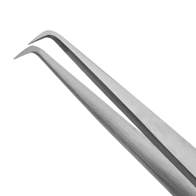 Hook It Tweezers - LivBay Lash (1297481924670)