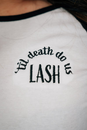 Til Death Do Us Lash (4816314957886)