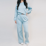 Sky Sweat Suit (4801389264958)