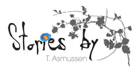 Stories by T. Asmussen