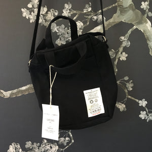 Organic company  care bag