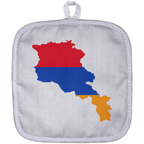 Armenia Pot Holder - shopdiasporina.com