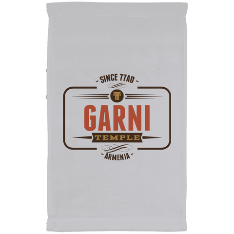 'Garni' Kitchen Towel - shopdiasporina.com