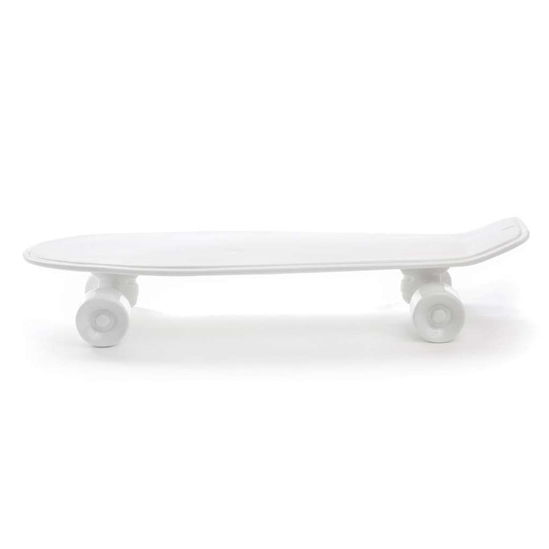 Porcelain Tray - Skateboard - The HiO Life