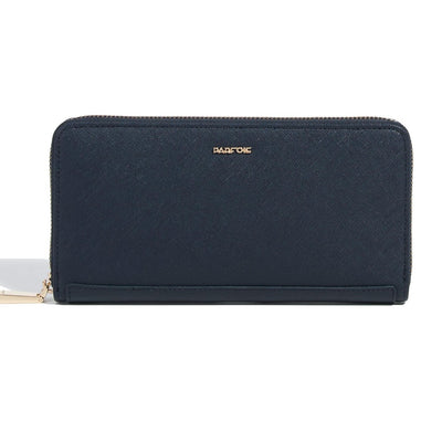 Simple & Stylish Leather Wallet