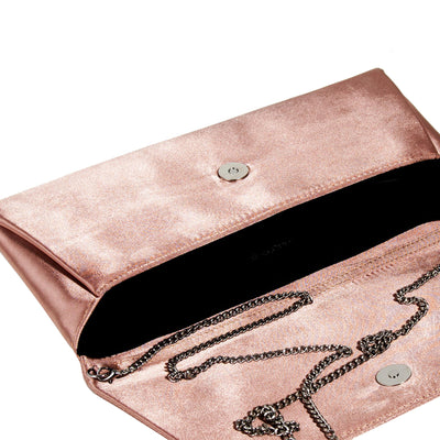 Stones Party Clutch