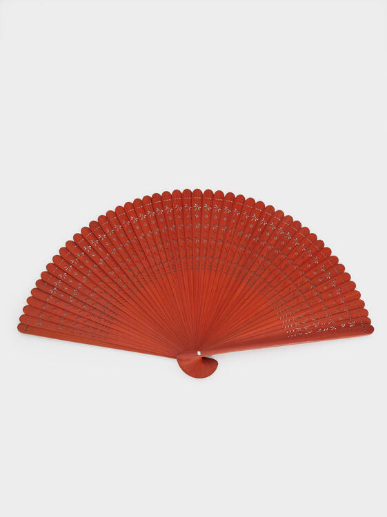Hand Fan - The HiO Life