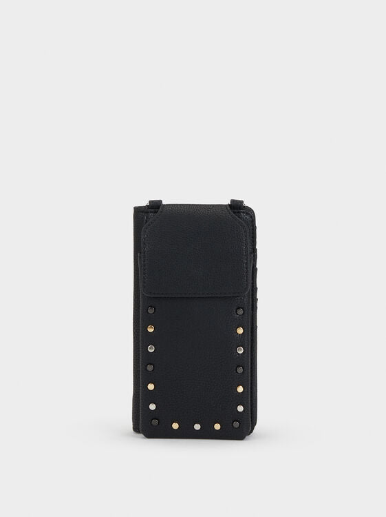 Mobile Phone Case - The HiO Life