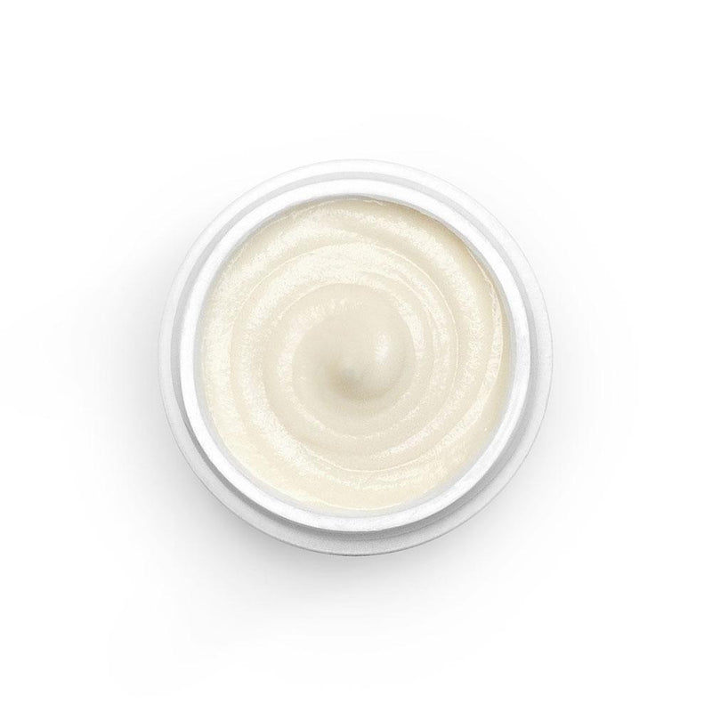 essence High Protein Cream-in-Oil Peel - The HiO Life