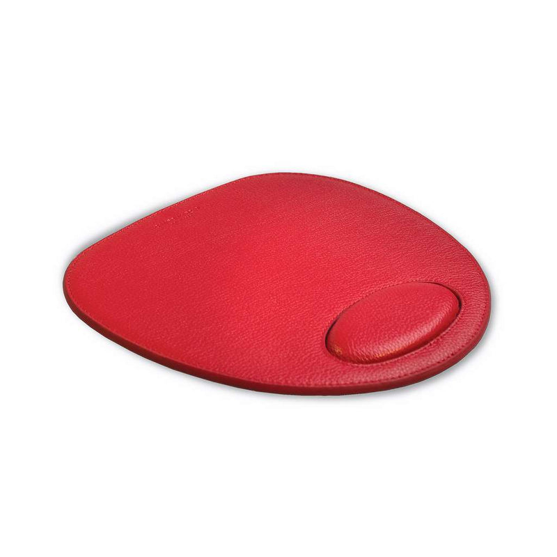 Stylish Mouse Pad