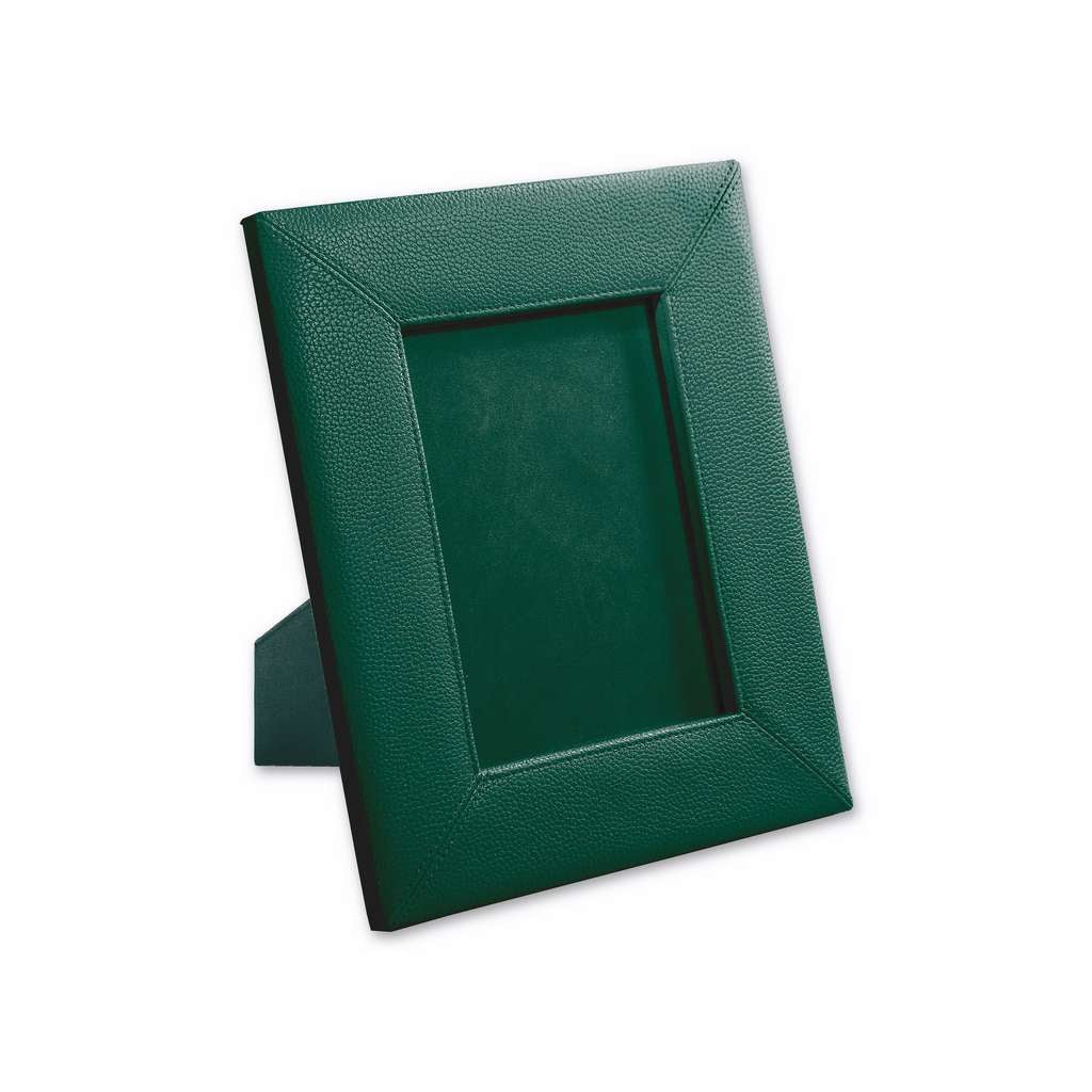 Leather Photo Frame - The HiO Life