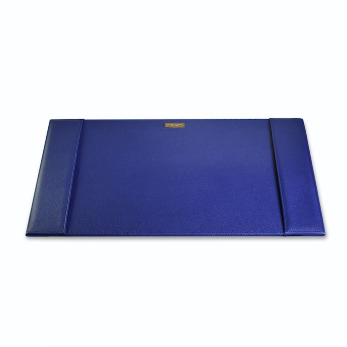 Stylish Desk Pad - The HiO Life