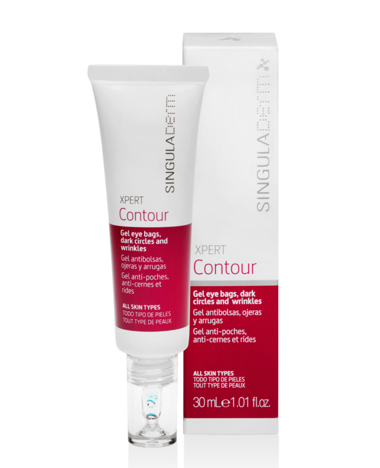 Xpert Contour 30ml - The HiO Life