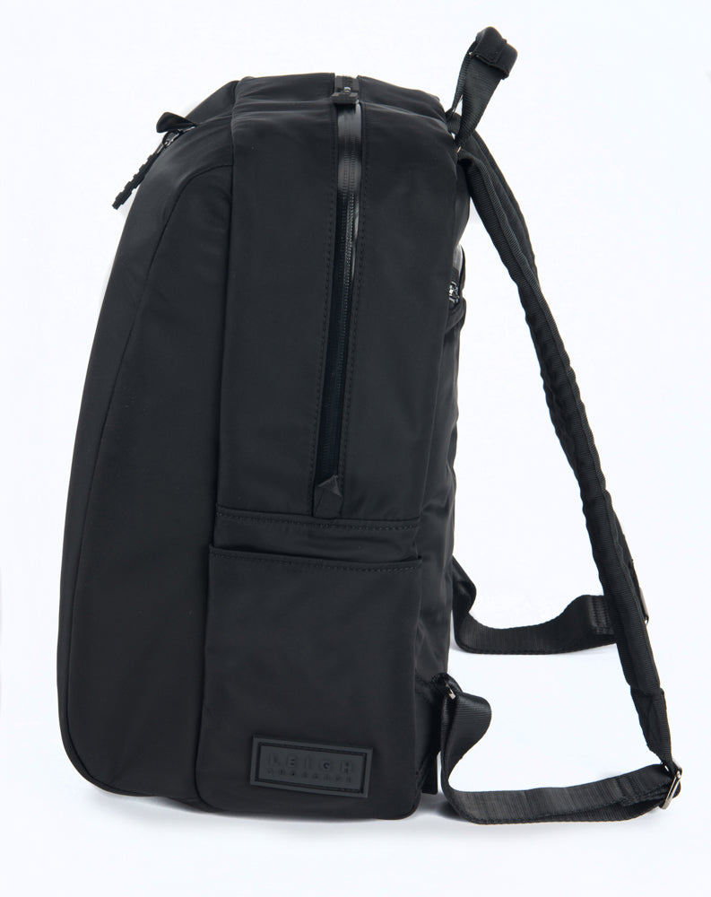 The LEIGH XL Backpack - The HiO Life