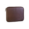 "Leather 13"" Laptop / iPad Holder"
