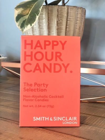 The Party Selection Happy Hour Grab Bag - The HiO Life