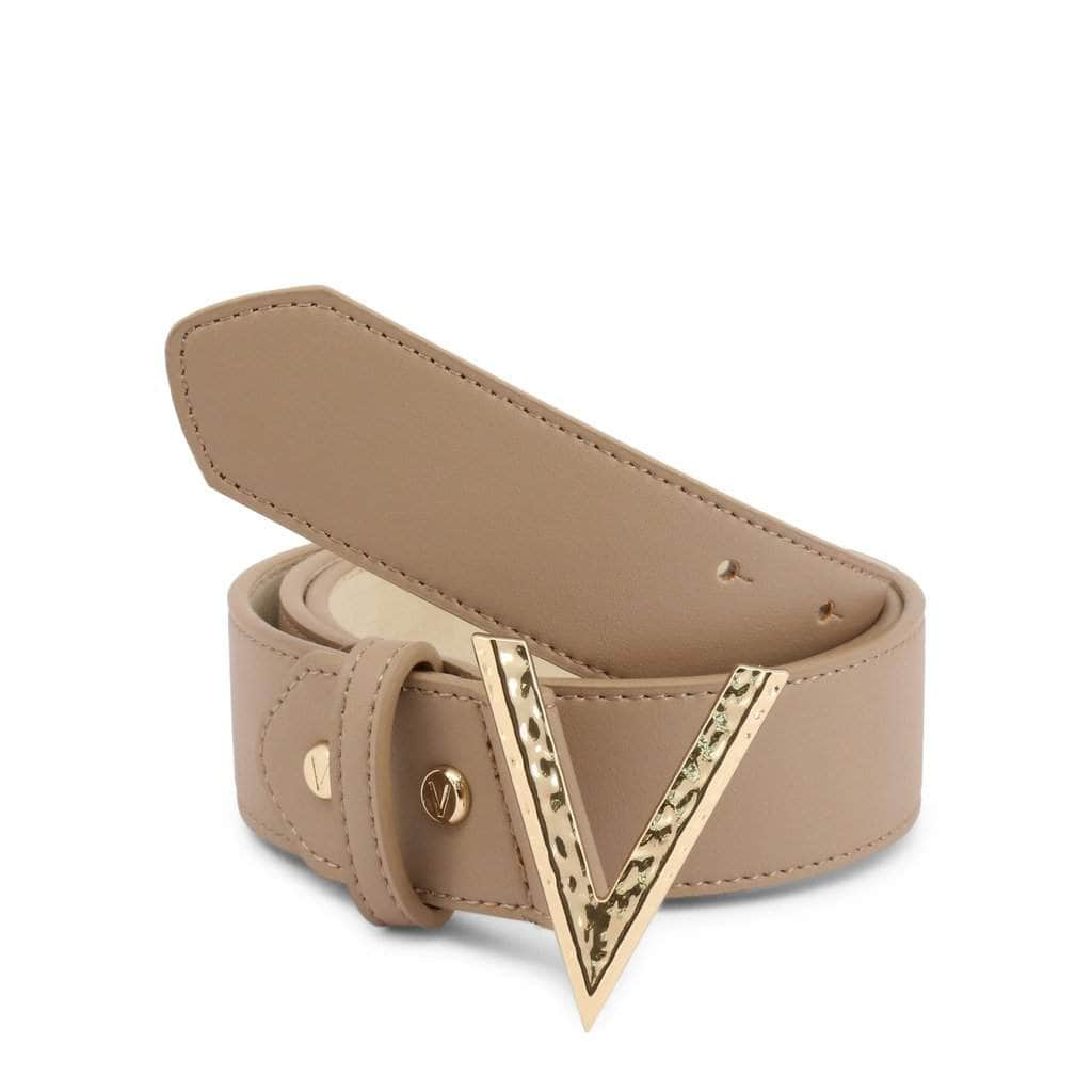 your trendy style Accessories Belts Valentino by Mario Valentino - MOKE-VCS3Y158 brown / S