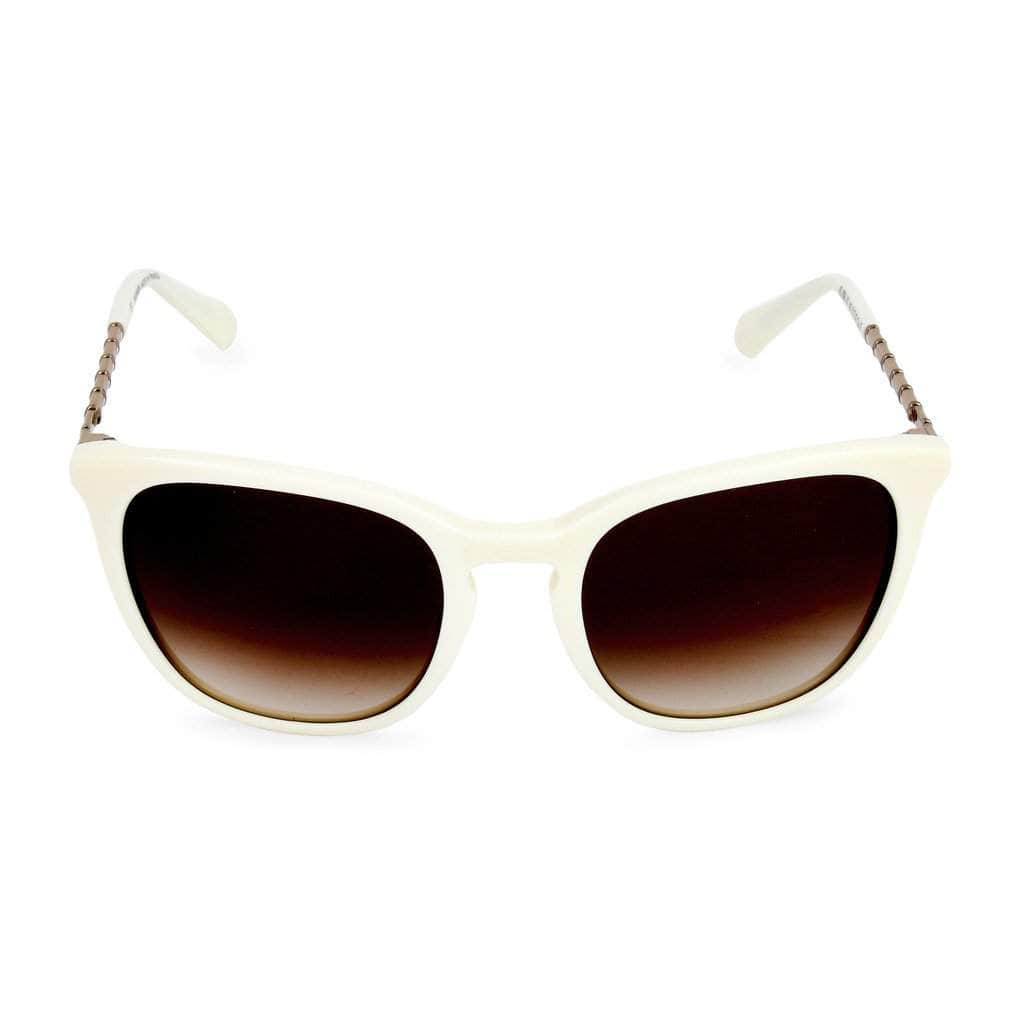 your trendy style Accessories Sunglasses Balmain - BL2084C white / NOSIZE