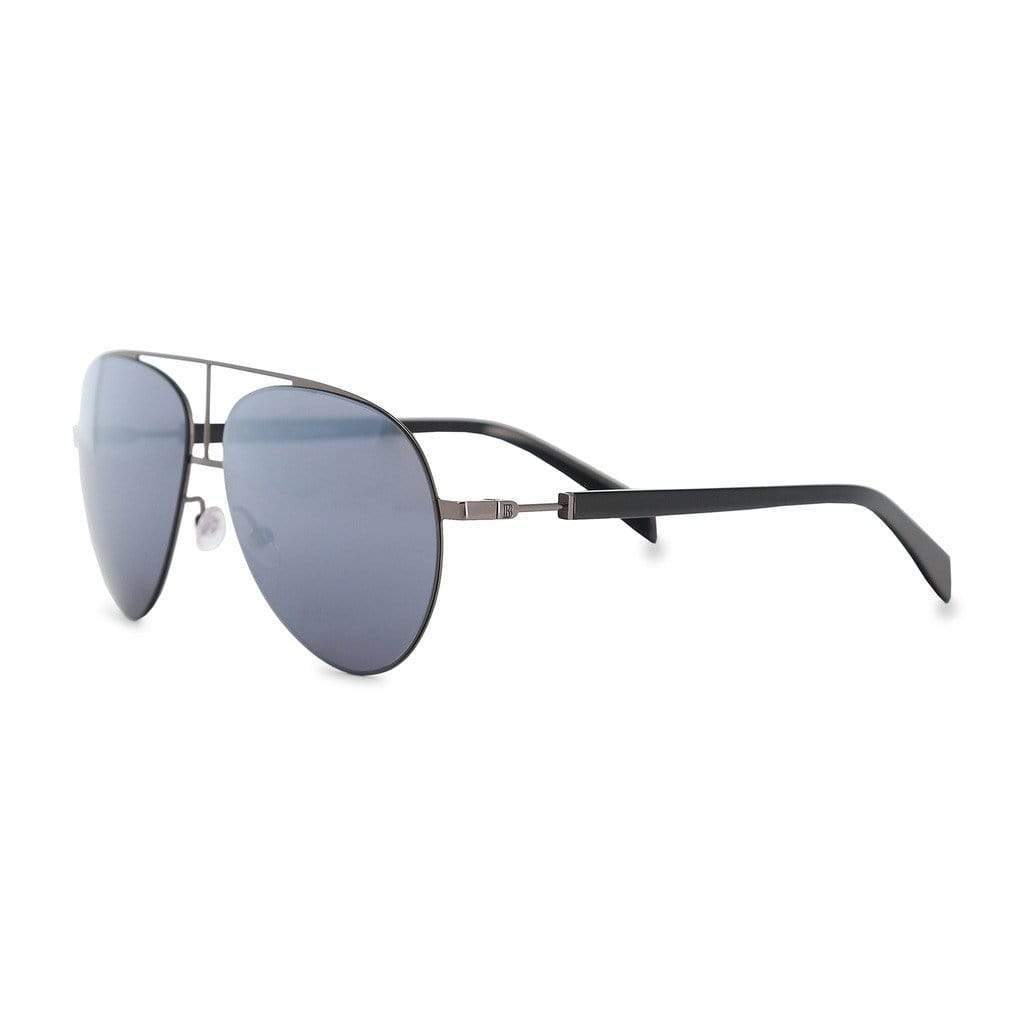 your trendy style Accessories Sunglasses Balmain Women Men Blue Sunglasses - BL2103 blue / NOSIZE