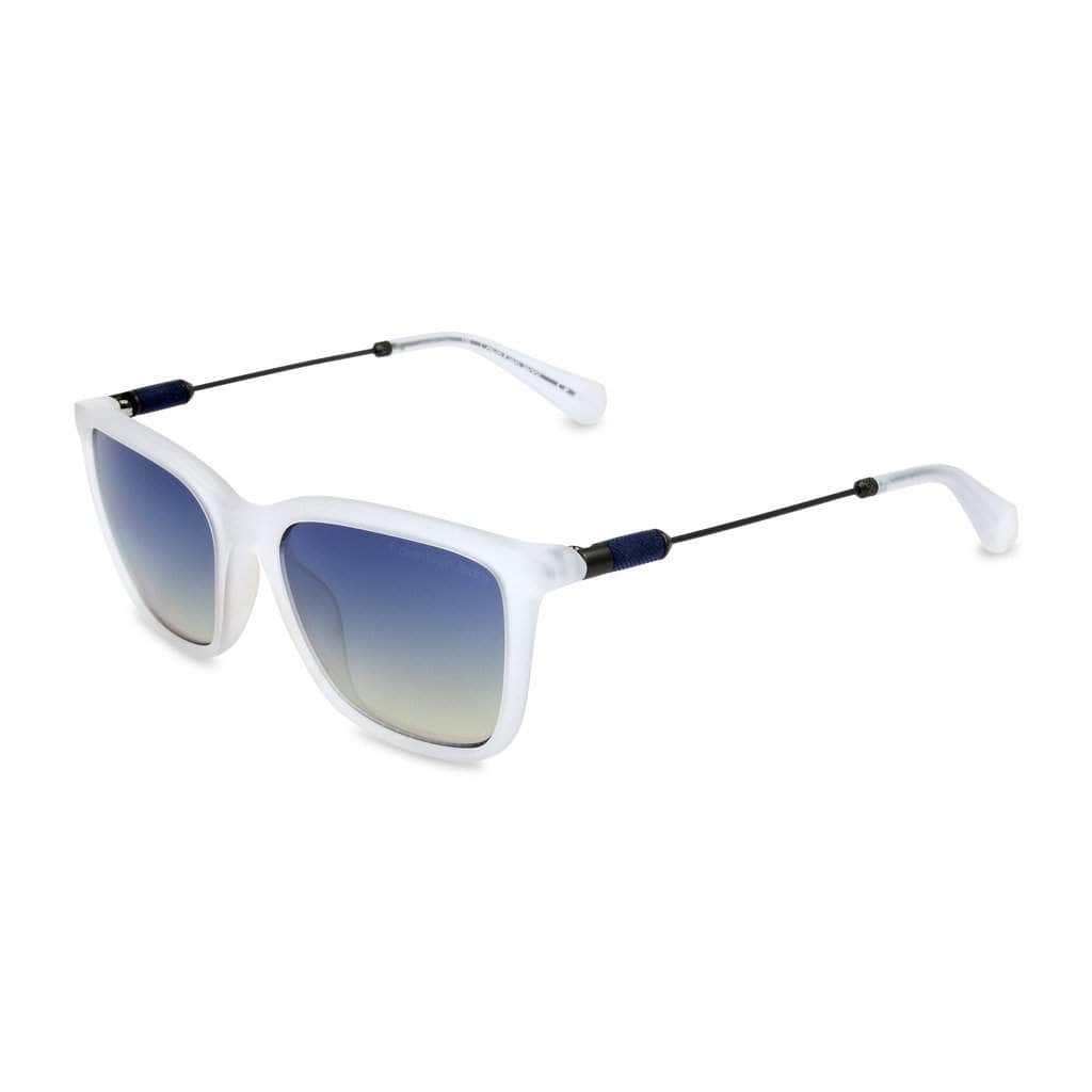 your trendy style Accessories Sunglasses Calvin Klein - CKJ506S grey / NOSIZE