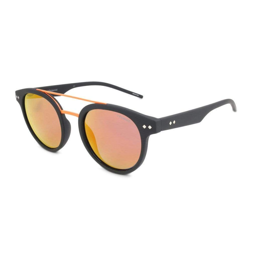 your trendy style Accessories Sunglasses Polaroid - PLD6031S black / NOSIZE