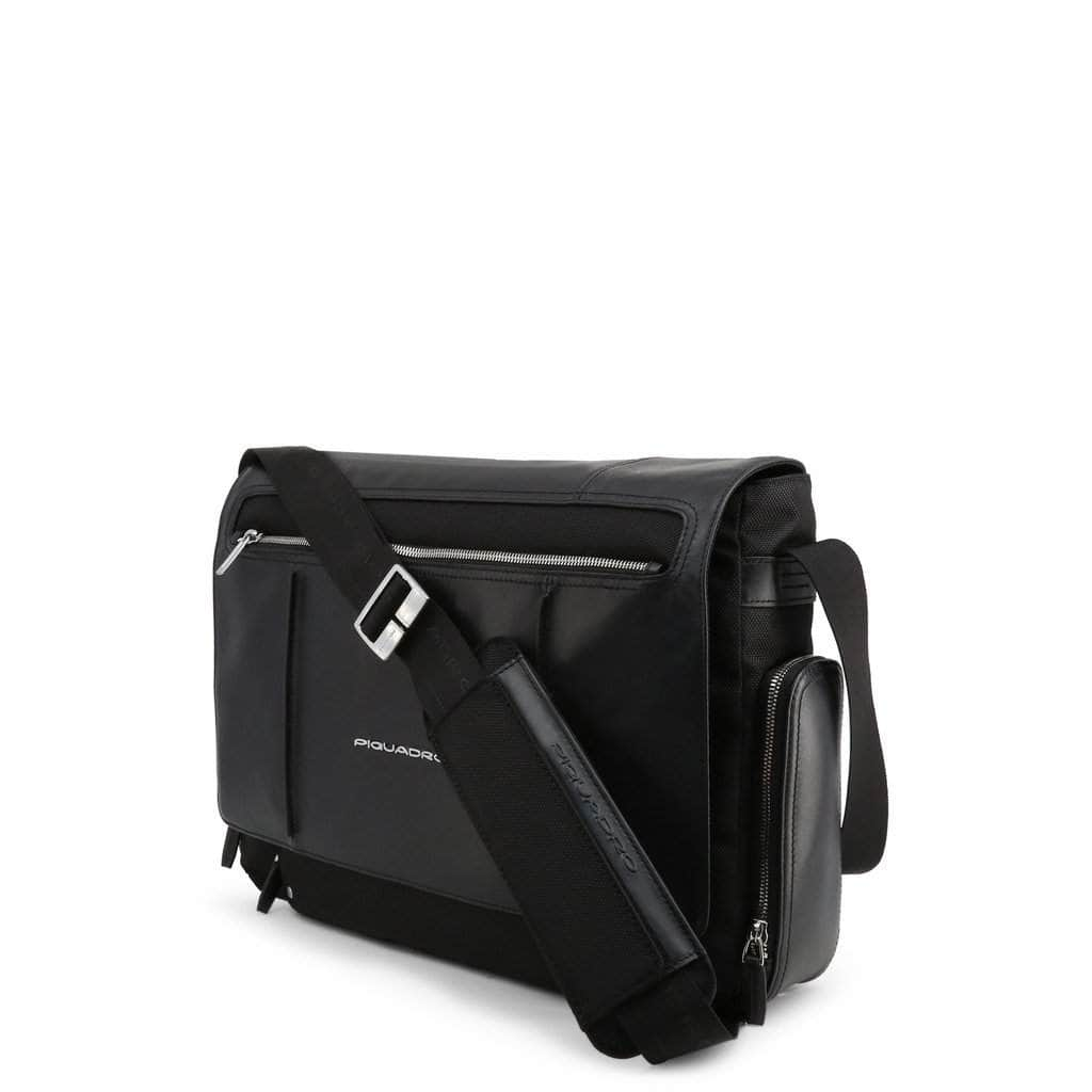your trendy style Bags Briefcases Piquadro - CA1592LK2 black / NOSIZE