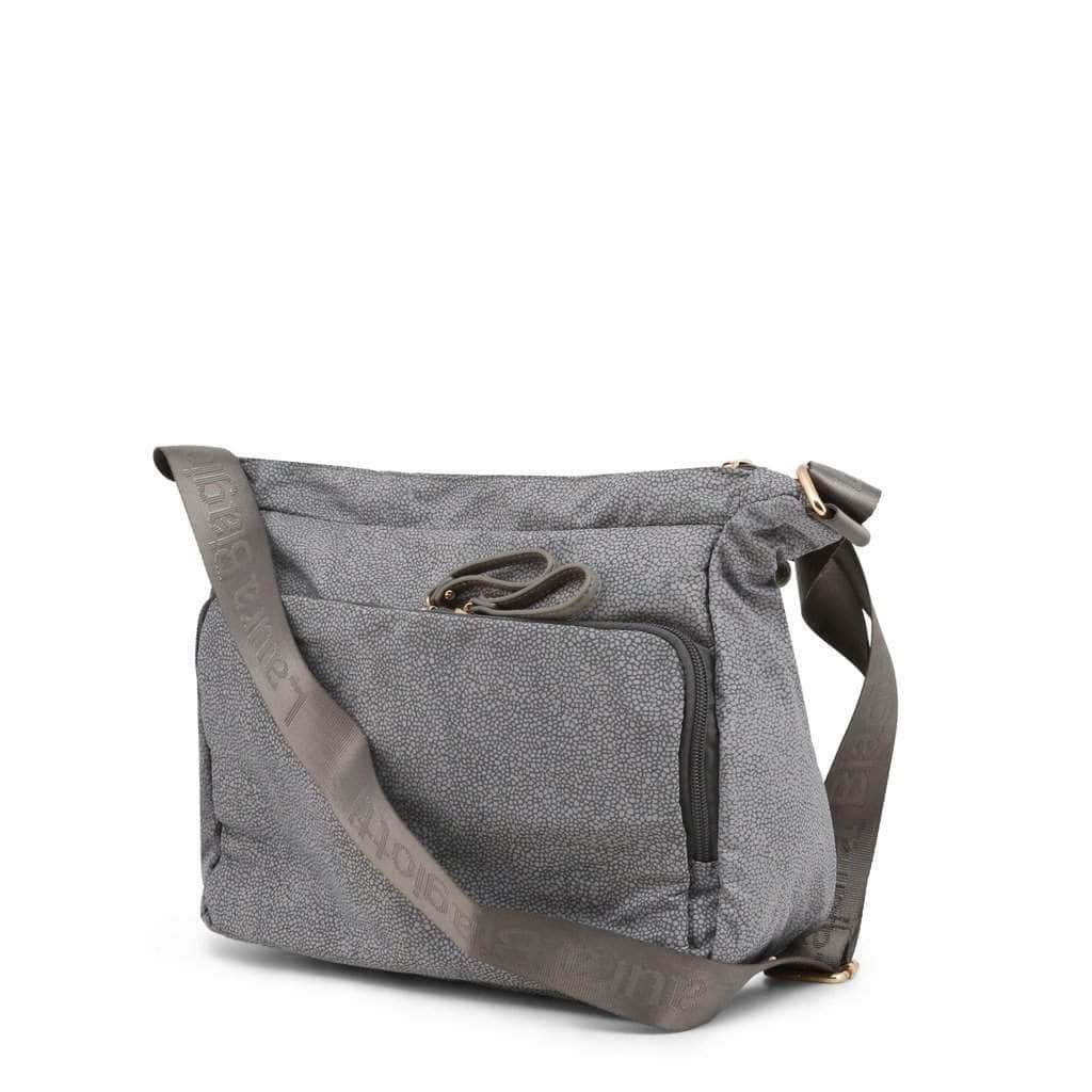 your trendy style Bags Crossbody Bags Laura Biagiotti - LORDE_LB20W-101-19 grey / NOSIZE