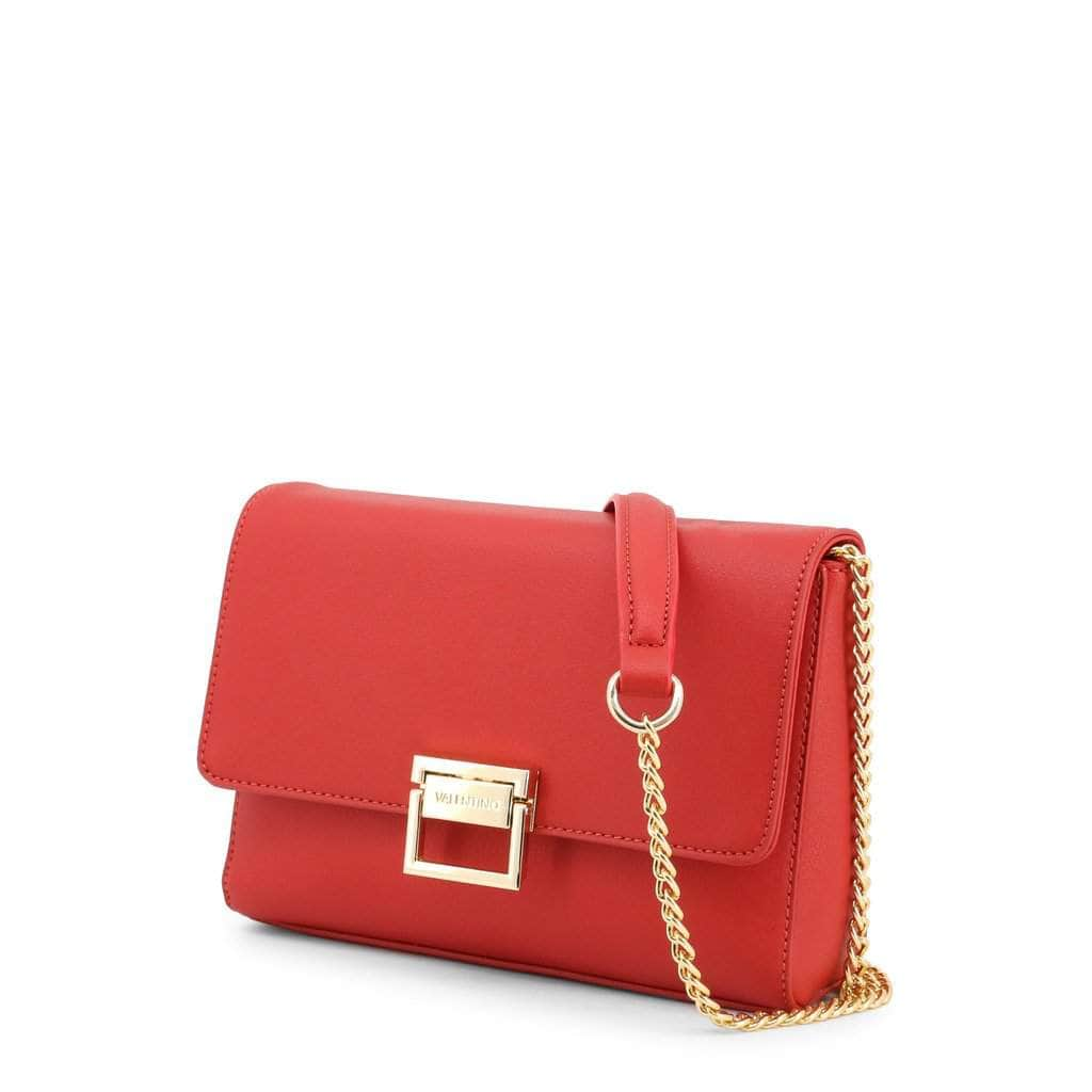 your trendy style Bags Crossbody Bags Valentino by Mario Valentino - ONDINA-VBS3TX03 red / NOSIZE