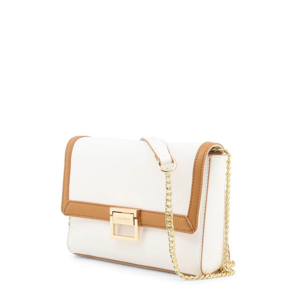 your trendy style Bags Crossbody Bags Valentino by Mario Valentino - ONDINA-VBS3TX03 white / NOSIZE